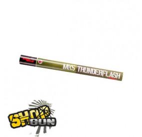 Mk5 Thunderflash