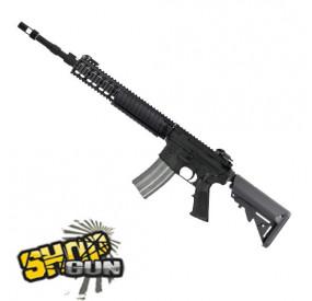 VR16 SPR SOPMOD Proline