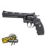 357 Magnum Python 6'' CO²