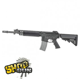 VR16 Tactical ELITE II Carbine
