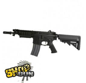 "VR16 Tactical Elite VSBR 7.5"" XS"