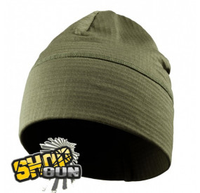 Bonnet tactical FIELD OD