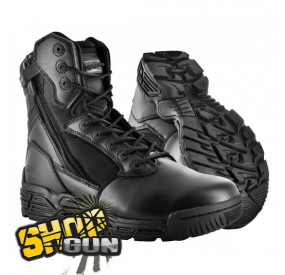 Magnum Stealth Force 8.0 DSZ 2 zips Taille 40