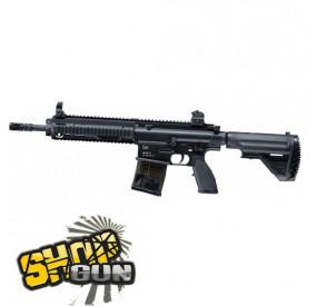 HK 417-D Fullmetal - VFC