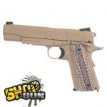 Colt M45-A1 USMC Culasse Fixe